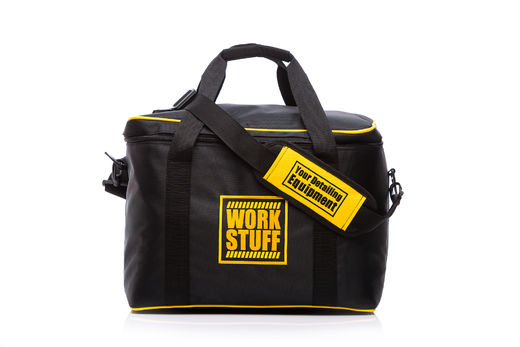 Work Stuff Work Bag